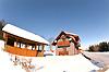 Chata Dem�novsk� Dolina - Jasn�, Liptov, apartm�n chata - ubytovanie Liptov - N�zke Tatry, chatov� osada Dem�novsk� Dolina